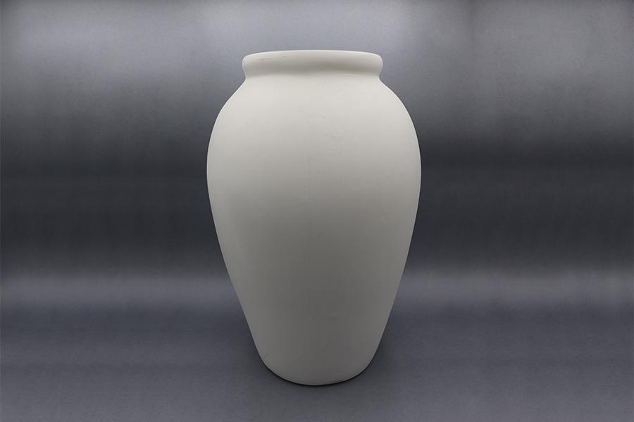 Delphi Flower Vase